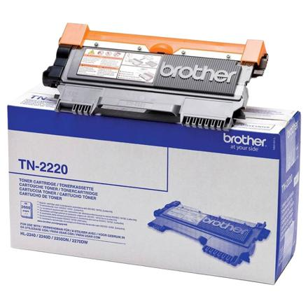 toner pour imprimante brother