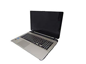 toshiba satellite core i5