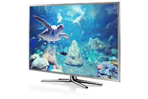 tv led 101 cm