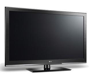 tv samsung 26 pouces full hd