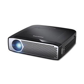 videoprojecteur wifi bluetooth