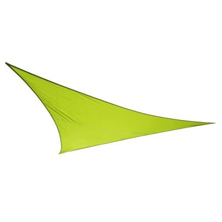 voile d ombrage 2m