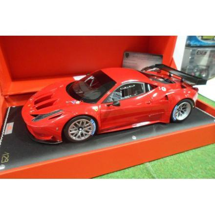 voiture de collection miniature 1 18