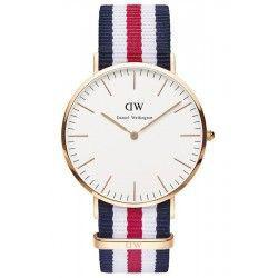 wellington montre homme