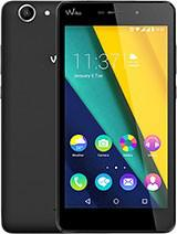wiko pulp fab 4