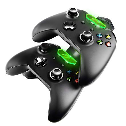 xbox two manette