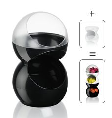dolce gusto accessoires