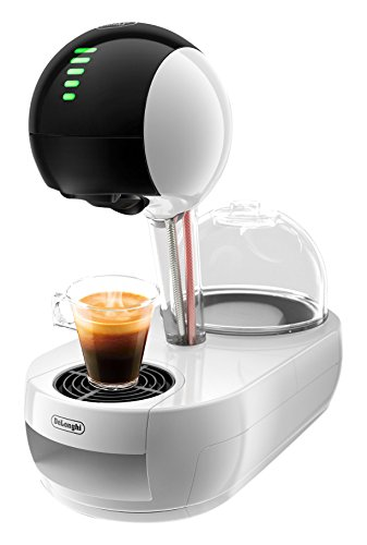 dolce gusto cafetiere