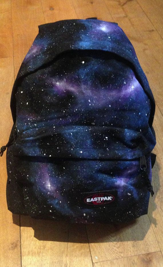 eastpak galaxie