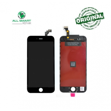 ecran iphone 6 original