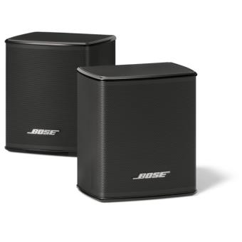enceinte surround