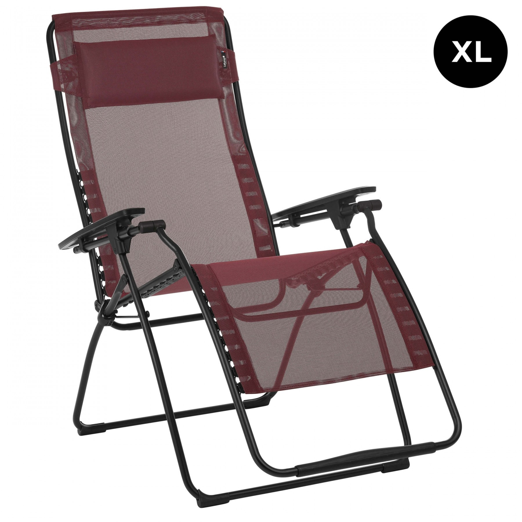 fauteuil relax futura