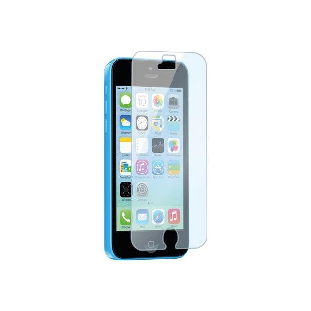film de protection iphone 5s