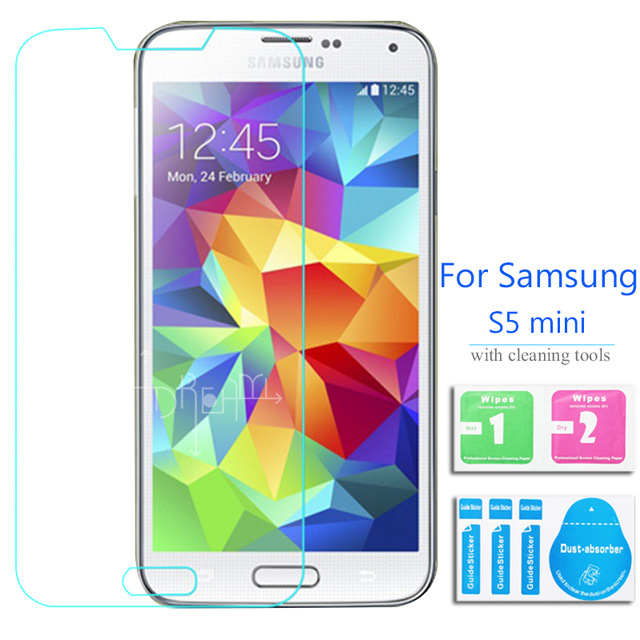 film protection samsung galaxy s5