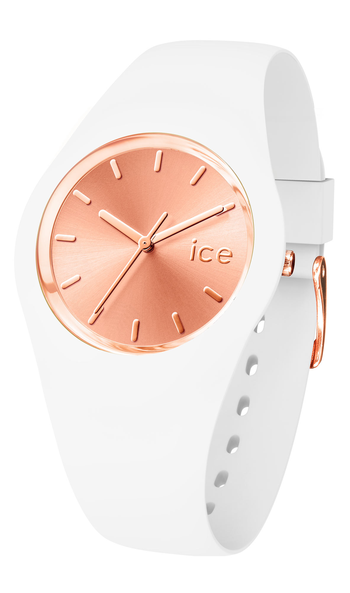 garantie ice watch
