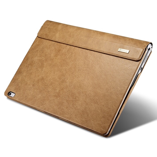 housse surface book
