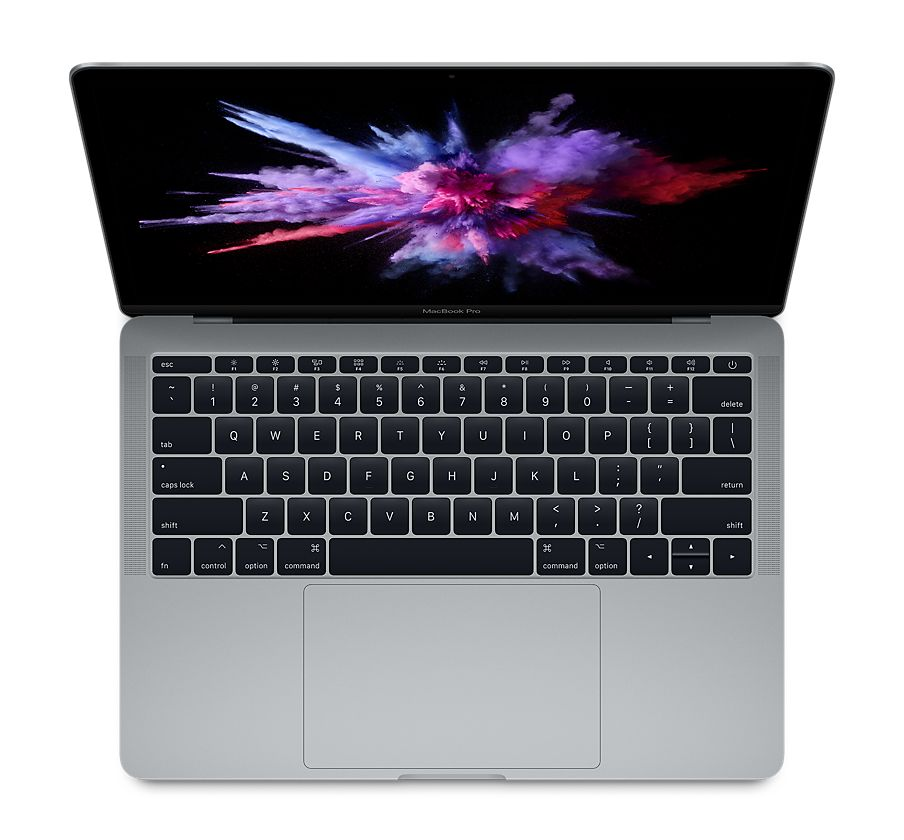imprimante pour macbook pro retina