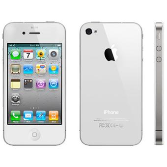 iphone 32go