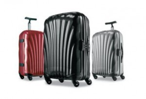 marque valise solide